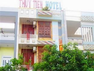 /bg-bg/thuy-tien-hotel-tuy-hoa/hotel/tuy-hoa-phu-yen-vn.html?asq=jGXBHFvRg5Z51Emf%2fbXG4w%3d%3d