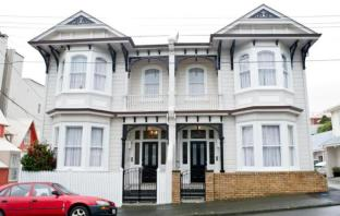 /es-es/apollo-lodge-motel/hotel/wellington-nz.html?asq=jGXBHFvRg5Z51Emf%2fbXG4w%3d%3d