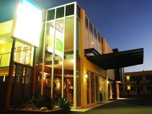 /cs-cz/harbour-city-motor-inn/hotel/tauranga-nz.html?asq=jGXBHFvRg5Z51Emf%2fbXG4w%3d%3d