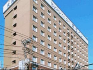 /ar-ae/toyoko-inn-shonan-kamakura-fujisawa-eki-kita-guchi/hotel/kanagawa-jp.html?asq=jGXBHFvRg5Z51Emf%2fbXG4w%3d%3d