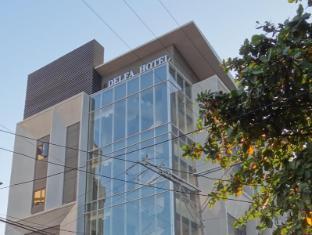 /nb-no/adelfa-hotel/hotel/cebu-ph.html?asq=jGXBHFvRg5Z51Emf%2fbXG4w%3d%3d