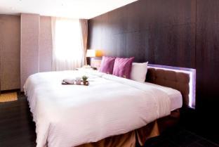 /et-ee/muzik-hotel-taipei-ximending/hotel/taipei-tw.html?asq=jGXBHFvRg5Z51Emf%2fbXG4w%3d%3d