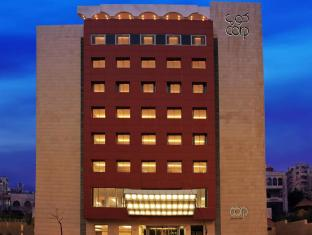 /da-dk/corp-amman-hotel/hotel/amman-jo.html?asq=jGXBHFvRg5Z51Emf%2fbXG4w%3d%3d