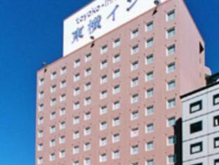 /cs-cz/toyoko-inn-tokushima-eki-bizan-guchi/hotel/tokushima-jp.html?asq=jGXBHFvRg5Z51Emf%2fbXG4w%3d%3d