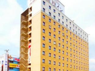 /cs-cz/toyoko-inn-hokkaido-hakodate-ekimae-asaichi/hotel/hakodate-jp.html?asq=jGXBHFvRg5Z51Emf%2fbXG4w%3d%3d
