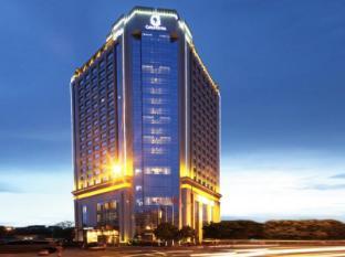 /de-de/cavan-hotel/hotel/guangzhou-cn.html?asq=jGXBHFvRg5Z51Emf%2fbXG4w%3d%3d