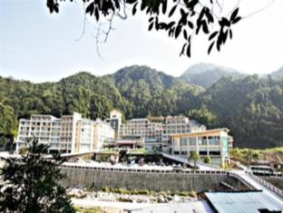 /cs-cz/mangshan-forest-hot-spring-tourism-resort/hotel/chenzhou-cn.html?asq=jGXBHFvRg5Z51Emf%2fbXG4w%3d%3d