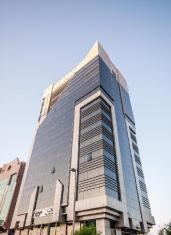 /et-ee/executive-suites-by-mourouj-gloria-hotel/hotel/abu-dhabi-ae.html?asq=jGXBHFvRg5Z51Emf%2fbXG4w%3d%3d