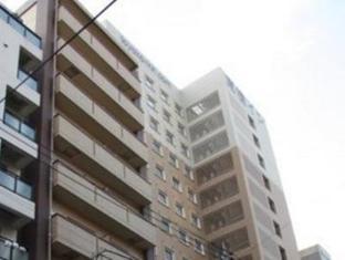 /da-dk/toyoko-inn-kagoshima-chuo-eki-nishi-guchi/hotel/kagoshima-jp.html?asq=jGXBHFvRg5Z51Emf%2fbXG4w%3d%3d