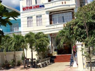 /cs-cz/quynh-anh-hotel/hotel/con-dao-islands-vn.html?asq=jGXBHFvRg5Z51Emf%2fbXG4w%3d%3d