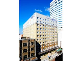 /de-de/toyoko-inn-kanazawa-kenrokuen-korimbo/hotel/ishikawa-jp.html?asq=jGXBHFvRg5Z51Emf%2fbXG4w%3d%3d