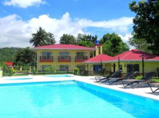 /de-de/caimito-beach-hotel/hotel/maasin-ph.html?asq=jGXBHFvRg5Z51Emf%2fbXG4w%3d%3d