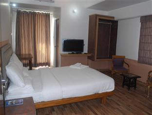 /cs-cz/saubhagyam-residency/hotel/lucknow-in.html?asq=jGXBHFvRg5Z51Emf%2fbXG4w%3d%3d