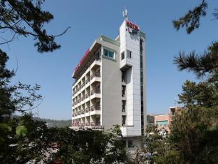 /zh-hk/cherbourg-tourist-hotel/hotel/incheon-kr.html?asq=jGXBHFvRg5Z51Emf%2fbXG4w%3d%3d