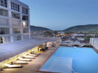 /da-dk/maqna-hotel-by-prasanthi/hotel/gorontalo-id.html?asq=jGXBHFvRg5Z51Emf%2fbXG4w%3d%3d