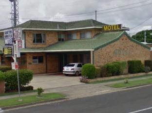 /ar-ae/squatters-homestead-motel/hotel/casino-au.html?asq=jGXBHFvRg5Z51Emf%2fbXG4w%3d%3d