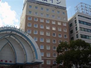 /cs-cz/toyoko-inn-takamatsu-hyogomachi/hotel/kagawa-jp.html?asq=jGXBHFvRg5Z51Emf%2fbXG4w%3d%3d