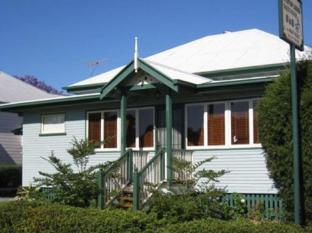 /et-ee/pitstop-lodge-bed-breakfast-and-guesthouse/hotel/warwick-au.html?asq=jGXBHFvRg5Z51Emf%2fbXG4w%3d%3d