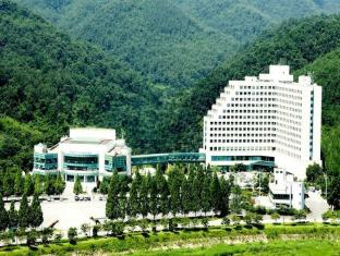 /ar-ae/kumho-hwasun-resort/hotel/hwasun-gun-kr.html?asq=jGXBHFvRg5Z51Emf%2fbXG4w%3d%3d