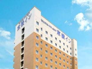 /ca-es/toyoko-inn-hokkaido-asahikawa-eki-higashi-guchi/hotel/asahikawa-jp.html?asq=jGXBHFvRg5Z51Emf%2fbXG4w%3d%3d