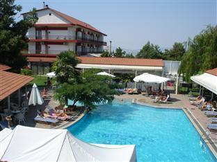 /el-gr/four-seasons-hotel/hotel/thessaloniki-gr.html?asq=jGXBHFvRg5Z51Emf%2fbXG4w%3d%3d