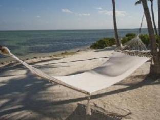 /ar-ae/chesapeake-beach-resort/hotel/islamorada-fl-us.html?asq=jGXBHFvRg5Z51Emf%2fbXG4w%3d%3d