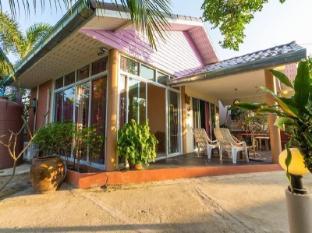 Rang Nok Noi at Koh Larn Hotel