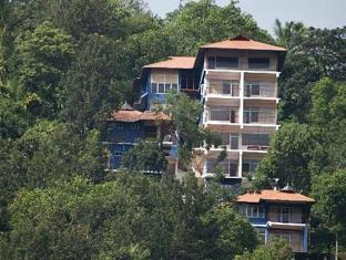/cs-cz/spice-country-resorts/hotel/munnar-in.html?asq=jGXBHFvRg5Z51Emf%2fbXG4w%3d%3d