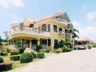/lv-lv/the-q-hotel/hotel/tagaytay-ph.html?asq=jGXBHFvRg5Z51Emf%2fbXG4w%3d%3d