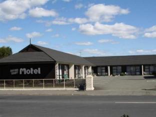 /da-dk/oxford-court-motel/hotel/nelson-nz.html?asq=jGXBHFvRg5Z51Emf%2fbXG4w%3d%3d