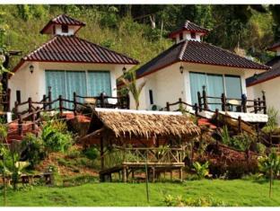/ca-es/phumalida-resort/hotel/ratchaburi-th.html?asq=jGXBHFvRg5Z51Emf%2fbXG4w%3d%3d