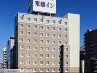 /da-dk/toyoko-inn-tsuchiura-eki-higashi-guchi/hotel/ibaraki-jp.html?asq=jGXBHFvRg5Z51Emf%2fbXG4w%3d%3d