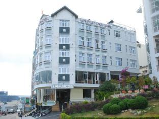 /ro-ro/pho-nui-hotel/hotel/dalat-vn.html?asq=jGXBHFvRg5Z51Emf%2fbXG4w%3d%3d