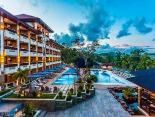 /cs-cz/coron-westown-resort/hotel/palawan-ph.html?asq=jGXBHFvRg5Z51Emf%2fbXG4w%3d%3d