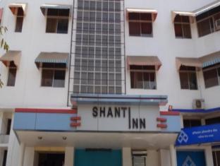 /bg-bg/hotel-shanti-inn/hotel/nasik-in.html?asq=jGXBHFvRg5Z51Emf%2fbXG4w%3d%3d