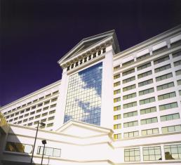 /de-de/harveys-lake-tahoe/hotel/stateline-nv-us.html?asq=jGXBHFvRg5Z51Emf%2fbXG4w%3d%3d