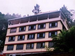 /ar-ae/hotel-royal-residency/hotel/gangtok-in.html?asq=jGXBHFvRg5Z51Emf%2fbXG4w%3d%3d