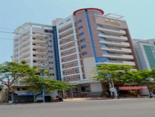 /ro-ro/amis-hotel/hotel/vung-tau-vn.html?asq=jGXBHFvRg5Z51Emf%2fbXG4w%3d%3d