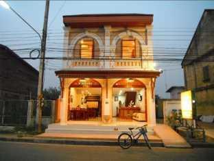 /de-de/baan-ingoon-guesthouse/hotel/nakhonpanom-th.html?asq=jGXBHFvRg5Z51Emf%2fbXG4w%3d%3d