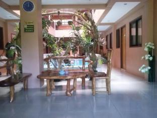 Boracay Studio Apartments