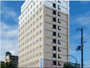 /da-dk/toyoko-inn-jr-wakayama-eki-higashi-guchi/hotel/wakayama-jp.html?asq=jGXBHFvRg5Z51Emf%2fbXG4w%3d%3d