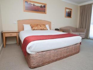 /cs-cz/bathurst-heritage-motor-inn/hotel/bathurst-au.html?asq=jGXBHFvRg5Z51Emf%2fbXG4w%3d%3d