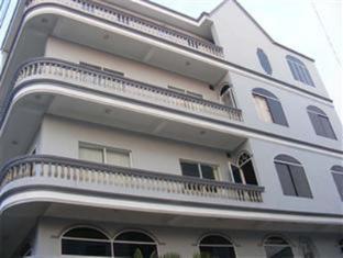 /bg-bg/sao-viet-hotel/hotel/bien-hoa-dong-nai-vn.html?asq=jGXBHFvRg5Z51Emf%2fbXG4w%3d%3d