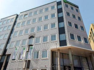 /da-dk/holiday-inn-express-arnhem/hotel/arnhem-nl.html?asq=jGXBHFvRg5Z51Emf%2fbXG4w%3d%3d
