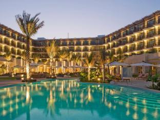 /bg-bg/crowne-plaza-duqm/hotel/duqm-om.html?asq=jGXBHFvRg5Z51Emf%2fbXG4w%3d%3d