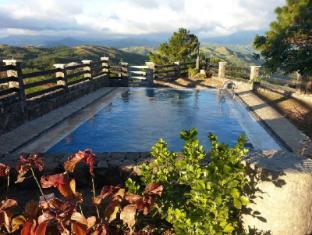 /ar-ae/ten-cents-to-heaven-resort/hotel/tanay-ph.html?asq=jGXBHFvRg5Z51Emf%2fbXG4w%3d%3d