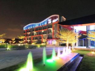 /th-th/hub-de-leaf-at-rayong-design-resort/hotel/rayong-th.html?asq=jGXBHFvRg5Z51Emf%2fbXG4w%3d%3d