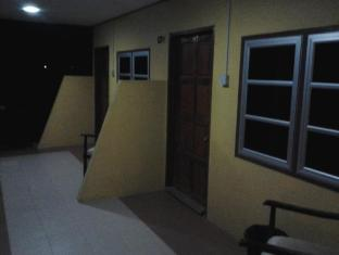 MNR Motel