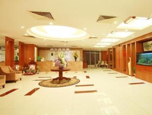 /id-id/hanoi-delight-hotel/hotel/hanoi-vn.html?asq=jGXBHFvRg5Z51Emf%2fbXG4w%3d%3d