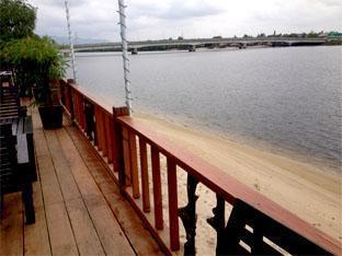 /lt-lt/the-river-lodge/hotel/kampot-kh.html?asq=jGXBHFvRg5Z51Emf%2fbXG4w%3d%3d
